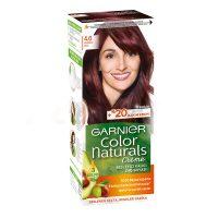 رنگ مو گارنیه شماره 4.6 (GARNIER)