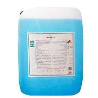 محلول ضد عفونی کننده دست میکروزد 20لیتری (microzed)