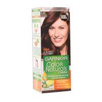 رنگ مو گارنیه شماره 5.25 (GARNIER)