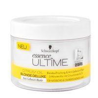 ماسک مو ضد زردی آل تایم 200میلی (ULTIME)